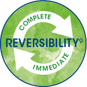 Complete reversibility